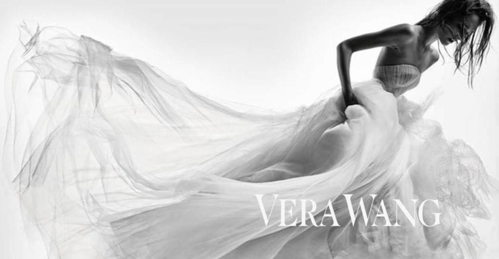 Vera_Vong_prezentovala_novuju_kollekciju_svadebnoj_odezhdy1