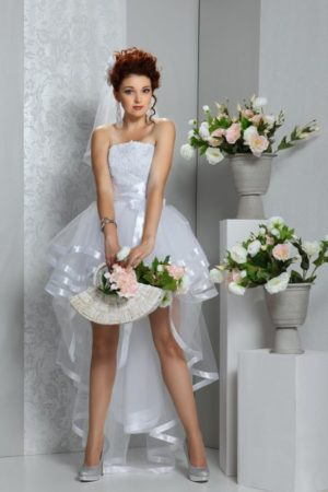 svadebnoe_plate_dlja_nevesty_v_magazine3