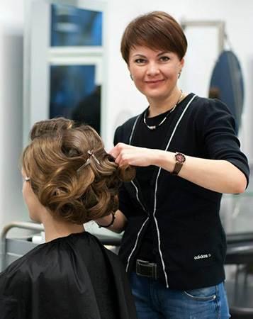 Kursy_parikmahera_dlja_nachinajushhih_v_Moskve_Rejting_kursov_parikmaherov_v_Moskve_1
