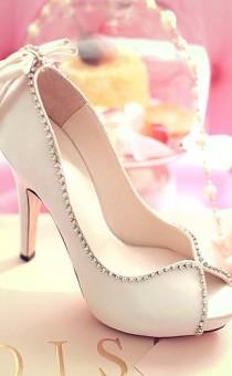 gde_kupit_svadebnuju_obuv_4_2