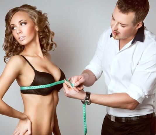 skolko_stoit_operacija_po_uvelicheniju_grudi_stoimost_mammoplastiki