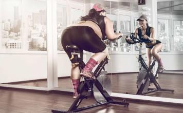Fitnes_klub_v_Moskve_nedorogo_ceny