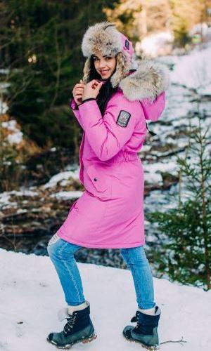 Puhoviki_zhenskie_zimnie_kanadskie