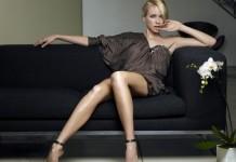 Lazernaja_jepiljacija_zony_bikini