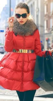 Zimnie_zhenskie_puhovye_palto_klesh_4