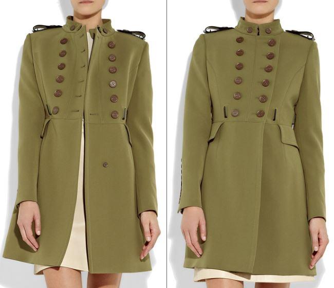 Zhenskoe_zimnee_drapovoe_palto_Voennaja_klassika_military_style_6