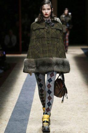 Пальто-кокон оверсайз и другие модели