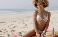 Brazilskoe-bikini-i-glubokoe-bikini-raznica