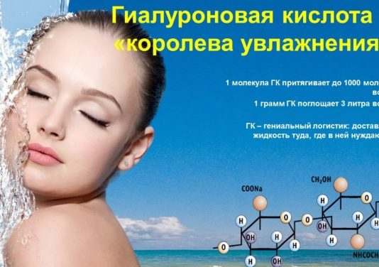 gialuronovaja-kislota-polza-dlja-kozhi