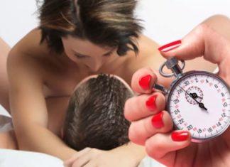 Skolko-minut-dolzhen-dlitsja-seks