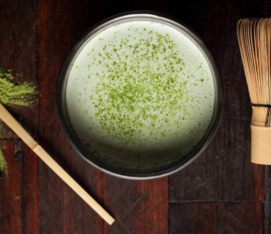 zelenyj-chaj-mattja